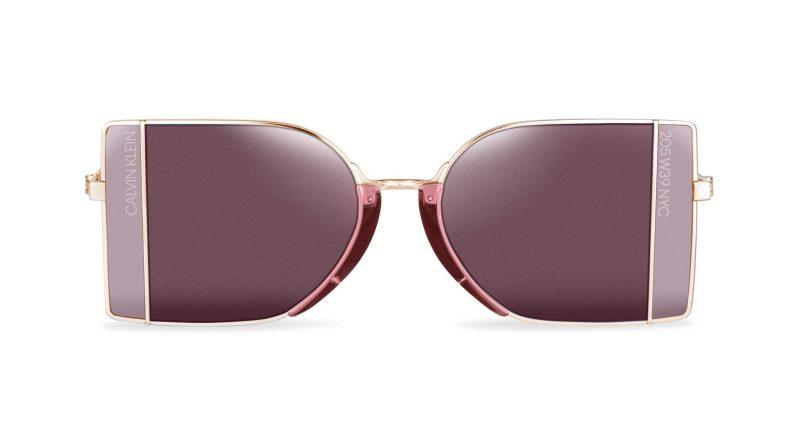 http-2f2fhypebeast-com2fimage2f20172f062fraf-simons-calvin-klein-2017-spring-summer-eyewear-4