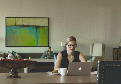 5 причин купить офисные очки