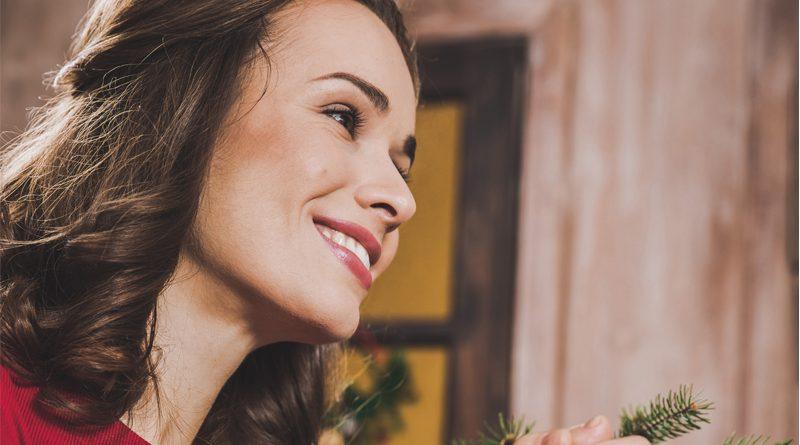 5 опасностей новогодней ночи для носителей контактных линз. Как их избежать
