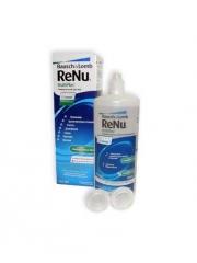 ReNu Multiplus, 360 мл