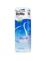 ReNu MPS, 240 мл
