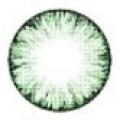 Green +6 500 тг