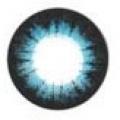 Blue +6 500 тг