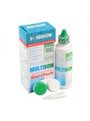Multison, 100 мл