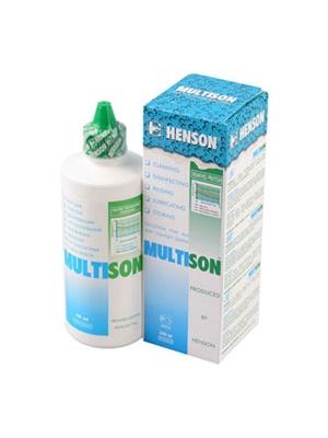Multison, 375 мл