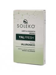 Soleko Yalfresh