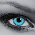 Синий +13 600 тг