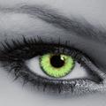 Светло-зелёный +13 600 тг